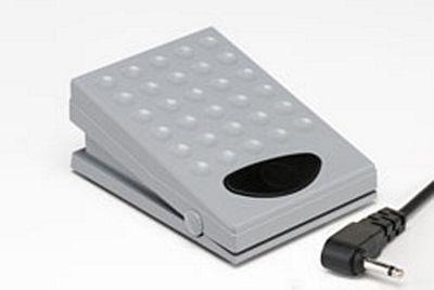 Foot Control Babylock BLQ2 BLQ2-PL w/Cord