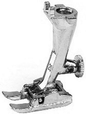 FOOT Bernina up to 1630 Open Toe Embroidery #20