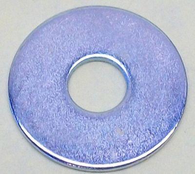 Washer Singer 8280 Hand Wheel
