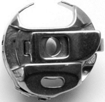 BOBBIN CASE Bernina 180 1000 1630 rotary