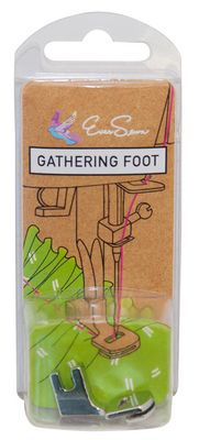 Foot Eversewn Sparrow gathering models 15 20 25