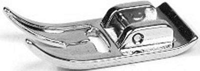 FOOT Singer 3800 series General Purpose (Zig Zag)