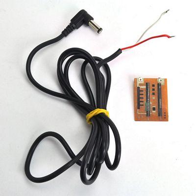 Cord Bernina W/board 100 120 125 130 generic