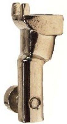 Adaptor Bernina Classic Series to Low Shank