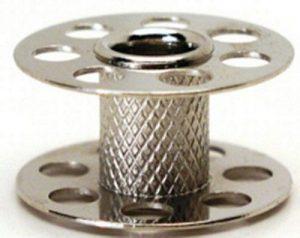 BOBBIN Bernina oscillator economy metal sold each 1