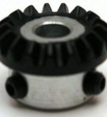 GEAR Singer 506 508 513 Hook