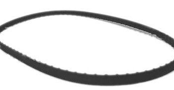 BELT Pfaff 360 362 make sure belt has 86 Teeth