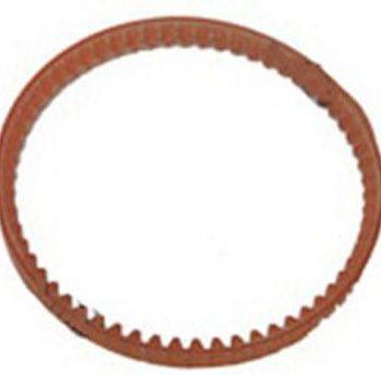BELT Lug 11 1/2 inch Superior Grade
