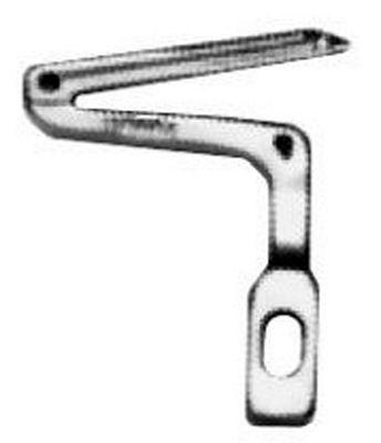 Looper Juki MO3700 MO6700 Lower