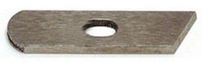 KNIFE White S34 S34D 299D 7340 8234 Lower