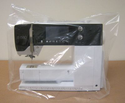 Dust cover sewing machine  large size  pkg/100