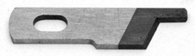 KNIFE Toyota 6300 White 634D Upper carbide