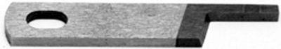 KNIFE Viking 430 Upper carbide tip
