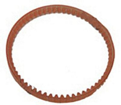 BELT LUG 13 1/8 inch Superior Grade
