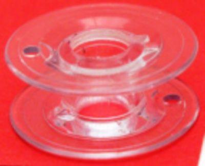 BOBBIN Brother Plastic Drop In Economy
