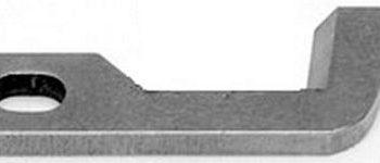 KNIFE White 1300 1934D 2000ATS 2500 2900 Upper