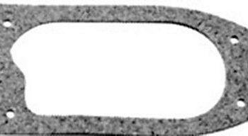 GASKET Cork Singer 251 281
