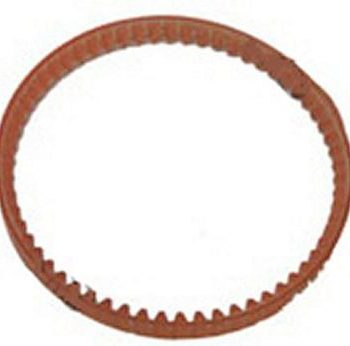 BELT LUG 15 1/4 inch Superior Grade
