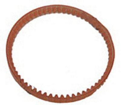 BELT LUG 15 1/8 inch Superior Grade