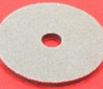 SPONGE Peel and Stick Large