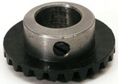 GEAR Singer 600 Main Shaft also 2210