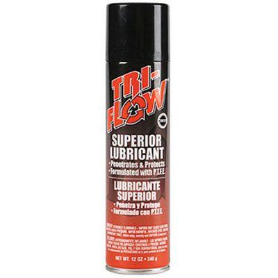 TRI FLOW Lubricant 12 oz Spray