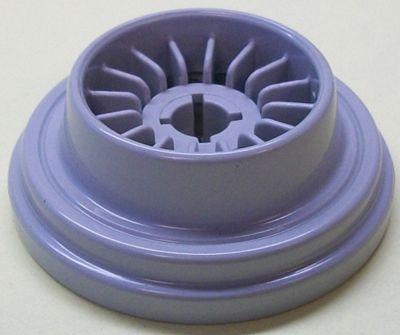 Spool Cap Singer CG500 CG550 CG590, 4617 Large