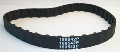 Belt Singer 206 206K 306K 306W 319 Timing