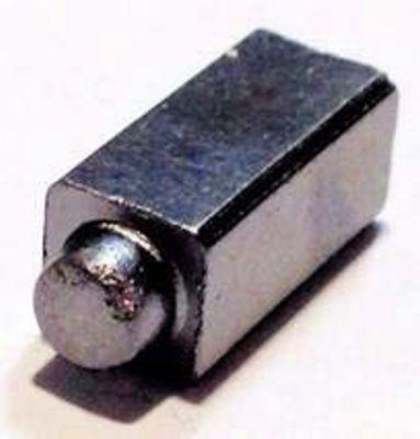 Carbon Brush Singer 221 5.2mm x5.5mmx15.65mm