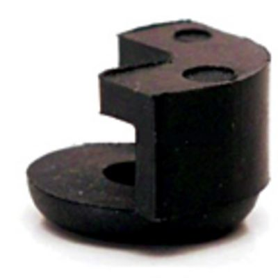 Cushion Singer 221 rubber foot control