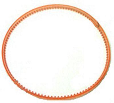 BELT LUG 20 1/2  inch Superior Grade