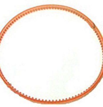 Belt Lug 21 1/4 Inch