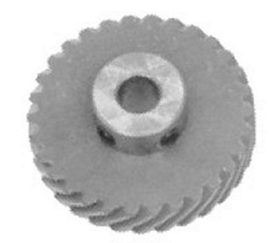 GEAR bobbin case Open Dry Cam shaft