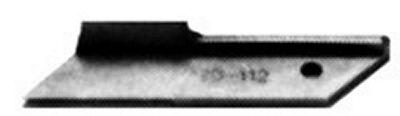 KNIFE Rimoldi Upper Regular