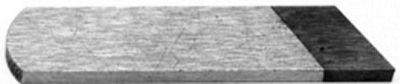 KNIFE Pfaff 603 604 Lower
