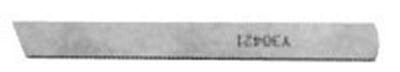 KNIFE Yamato DCZ-200 Lower