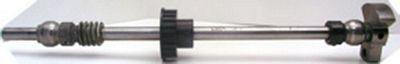 GEAR Singer 9005 9113 Top Shaft Assembly