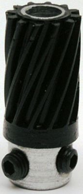 GEAR Singer Genuine Drive Assembly