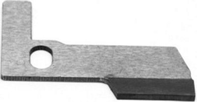 KNIFE Pfaff 784 786 Lower for late model old style