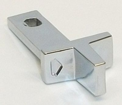 LEVER Kenmore 158.14000 Reverse Plastic