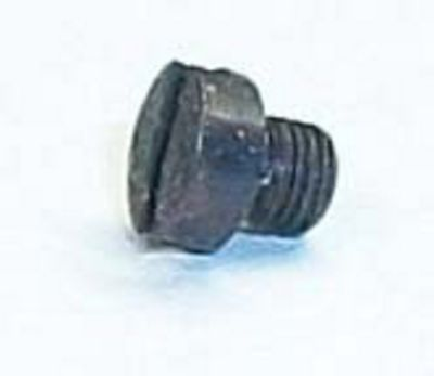 SCREW Singer Apollo Bobbin Case Tension Adjusting