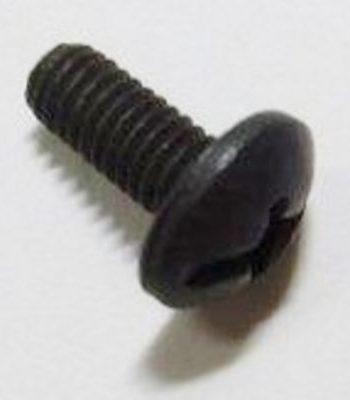 Screw forSinger gear 445817