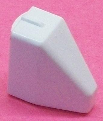 Knob Singer 5705 5825 Needle Position