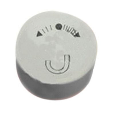 Button Singer CG500 CG550 HD105 HD110 Reverse