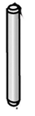 Hand Wheel & Gear Pin Singer 4200 series