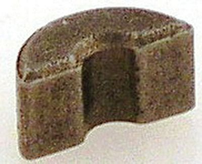 GIB Singer 240 360 Series Needle Clamp