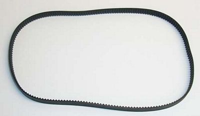 Motor belt for Singer XL-5000