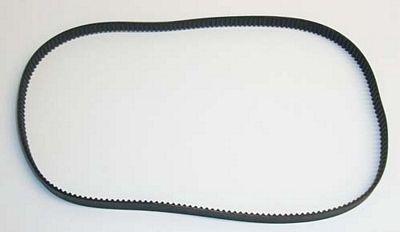 Motor belt for Singer XL-5000 1