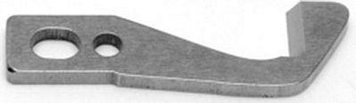 KNIFE Elna Pro L4DC L4DE L5DC Upper