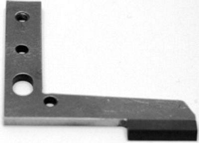 KNIFE Elna L1 L4 Lower
